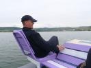 Búvár2009_7