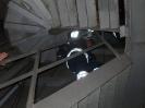 Lépcsőfutó Pozsony 2007_5