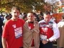 New York Maraton 2008
