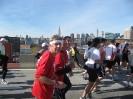New York Maraton 2008_19