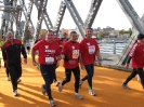 New York Maraton 2008_1