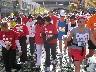 New York Maraton 2008_4