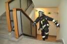 Lépcsőfutó_1
